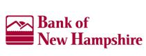 Bank of New Hampshire Logo