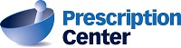 Prescription Center 200 Logo