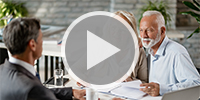 Estate Planning Video